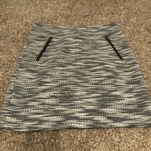 Lot of 2 skirts